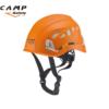 Kép 1/3 - ARES AIR - Alpinista és munkavédelmi sisak