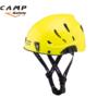 Kép 1/4 - Armour Pro Camp sisak - Alpinista sisak