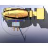 Kép 6/6 - GIRAF - Fefjölötti mobil zuhanásgátló rendszer