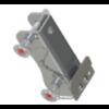 Kép 1/2 - SENTOR alko - Csörlő adapter SENTOR állványhoz