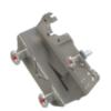 Kép 1/2 - SENTOR HRA - HRA zuhanásgátlró adapter SENTOR állványhoz