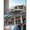 Kép 2/4 - MHL - Mobil zuhanásgátló eszköz