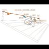 Kép 4/4 - MHL - Mobil zuhanásgátló eszköz