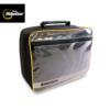 Kép 1/2 - RGS1 - Felszerelés hordozó táska