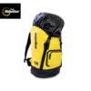 Kép 1/2 - RGS3 - 50L hátizsák