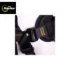 Kép 9/10 - RGH16 - Alpinista és zuhanásgátló testheveder