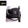 Kép 10/10 - RGH16 - Alpinista és zuhanásgátló testheveder