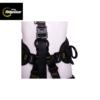 Kép 4/10 - RGH16 - Alpinista és zuhanásgátló testheveder