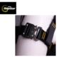 Kép 6/10 - RGH16 - Alpinista és zuhanásgátló testheveder
