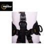 RGH16 - Alpinista és zuhanásgátló testheveder