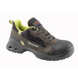 Sprint S3 HI CI SRC – munkavédelmi cipő