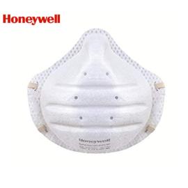 Honeywell SuperOne 3207 - FFP3 NR D - Porállarc