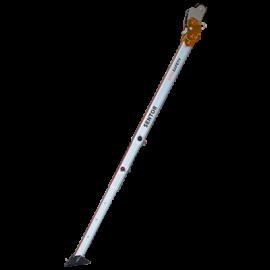SENTOR monopod - 1 lábú állvány