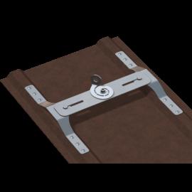 Roof Anchor - Egyedi kikötési pont