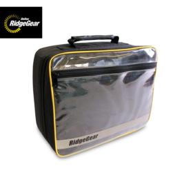 RGS1 - Felszerelés hordozó táska