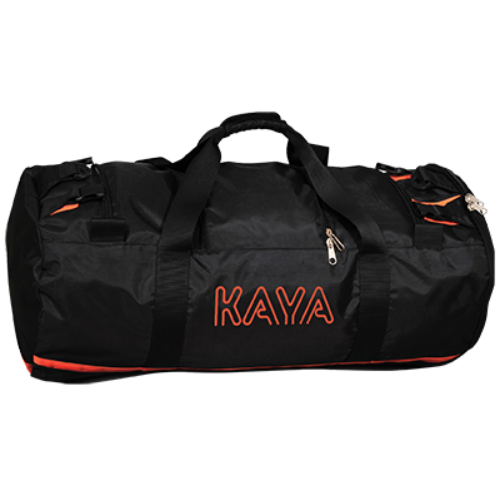 BG-15 - Hordozó táska