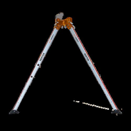 SENTOR twinpod - 2 lábú állvány
