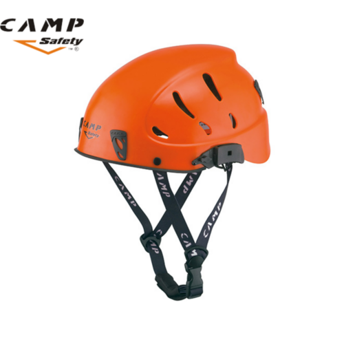 Armour Pro Camp sisak - Alpinista sisak