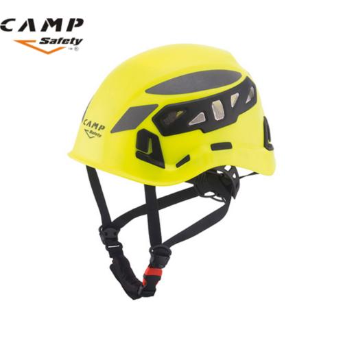 Ares Air Pro Camp sisak - Alpinista sisak