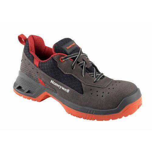 Squat S1P HI CI SRC – munkavédelmi cipő