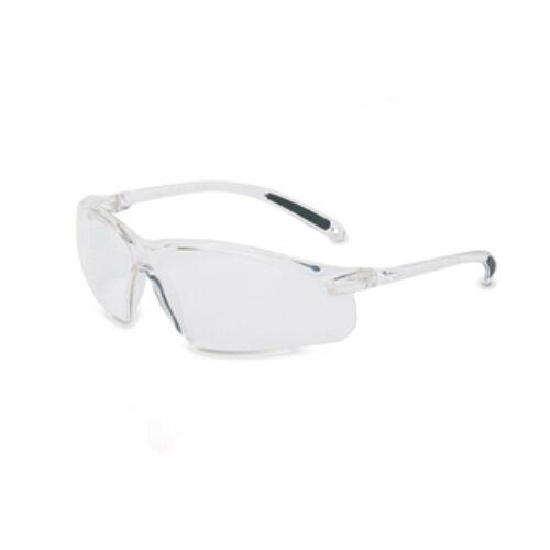 A700 Clear Hard Coat – munkavédelmi szemüveg HONEYWELL