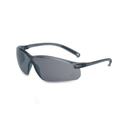 A700 Grey Hard Coat  – munkavédelmi szemüveg HONEYWELL
