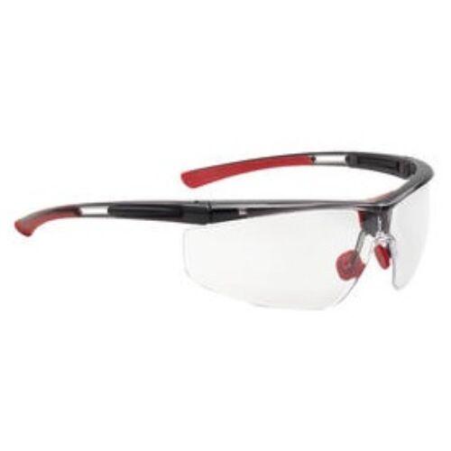 HW ADAPTEC Clear, HS – munkavédelmi szemüveg HONEYWELL