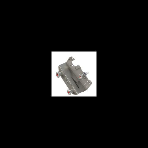 SENTOR HRA - HRA zuhanásgátlró adapter SENTOR állványhoz