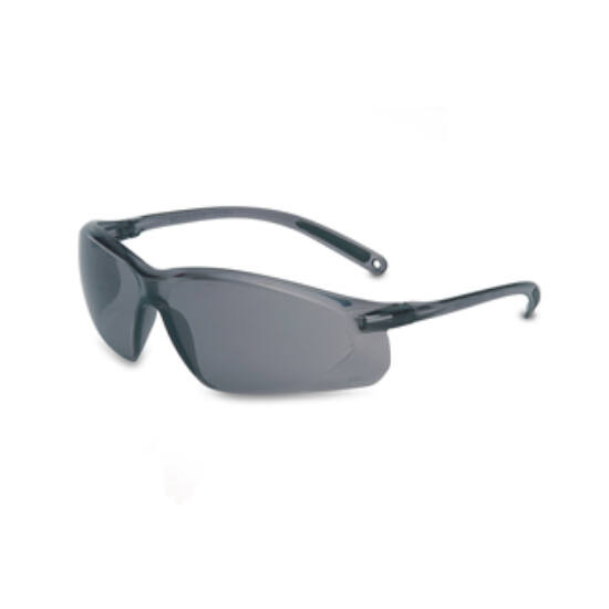 A700 Grey Hard Coat  – munkavédelmi szeműveg