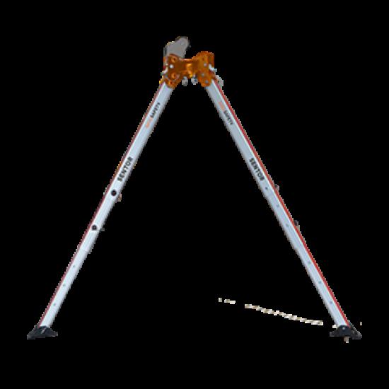 SENTOR tripod - 3 lábú állvány